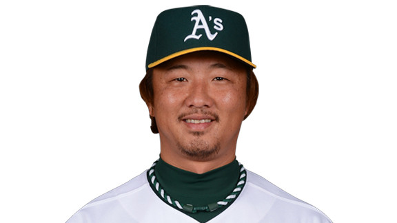 [GSI 1:1 Interview] Mike Furutani, former interpreter for LHP, Hideki Okajima (Oakland Athletics)