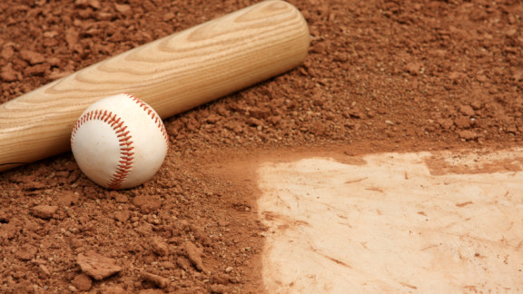 2013 MLB & MiLB Asian Baseball Player Guides