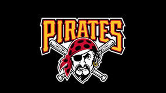 [GSI 1:1 Interview] Jay Hsu, interpreter for the Pittsburgh Pirates organization