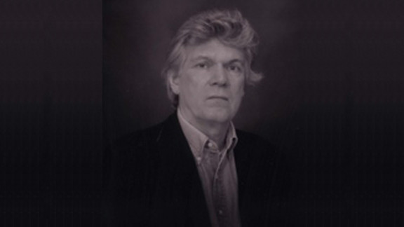 [GSI 1:1 Interview] Robert Whiting, Author, journalist, baseball historian