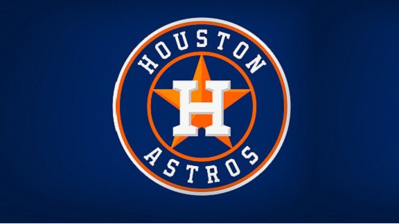 Astros seeking to boost presence in Asia