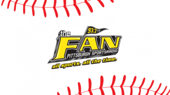 GSI CEO Han Lee on 93.7 The Fan to discuss Jung-Ho Kang